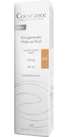 AVENE Couvrance korrigier.Make-up Fluid honig