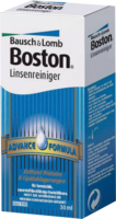 BOSTON ADVANCE Linsenreiniger