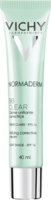 VICHY-NORMADERM-BB-Clear-Creme-hell-LSF-16